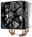 Cooler Master Hyper 212 EVO RR-212E-20PK-R2 CPU Cooler for AMD/Intel