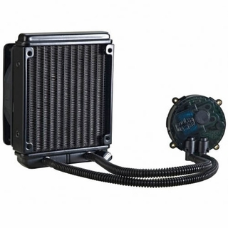 Cooler Master RL-S12M-24PK-R1 Seidon 120M Closed Loop CPU Water Cooler