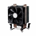 Cooler Master RR-910-HTX3-G1 Hyper TX3 CPU Fan LGA1150/1151 & AM3/FM2