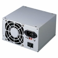 CoolMax I-400 400 Watt ATX Power Supply with 80mm fan
