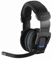 Corsair CA-9011125-NA Vengeance 2100 Dolby 7.1 Wireless Gaming Headset