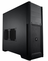 Corsair CC-9011014-WW Carbide Series 300R PC Gaming Case