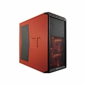 Corsair CC-9011038-WW Graphite 230T Windowed Mid Tower Case