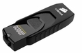 Corsair CMFSL3B-32GB Voyager Slider 32GB USB 3.0 Flash Drive