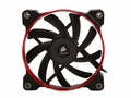 Corsair CO-9050003-WW Air Series AF120 Performance Edition 120mm Fan