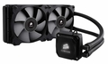[LIMIT 1] Corsair Hydro Series H100i Extreme Performance CPU Water Cooler