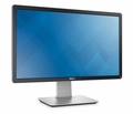 Dell P2414H WHXV7 24-Inch Screen LED-Lit Monitor