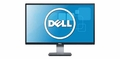 "Dell S2340M Black 23"" 7ms (GTG) Widescreen LED Backlight LCD Monitor IPS"