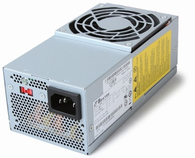 Dell Studio 530s/540s Power Supply Replacement - TFX0250D5W