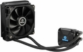 Enermax ELC-LM120S-HP Liquid Cooling Radiator with High-Pressure Fan