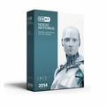 ESET NOD32 Antivirus 2014 - 1 PC OEM