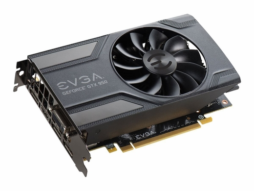 Evga Geforce Gtx 950 Driver Download