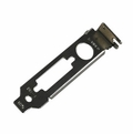 eVGA 206-BR-AL02-01 Low Profile Bracket