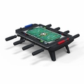 Foosball Table for iPad Classic Match - Multiplayer Game for Your iPad
