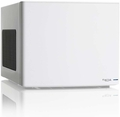 Fractal Design Node 304 White Mini-ITX Computer Case FD-CA-NODE-304-WH