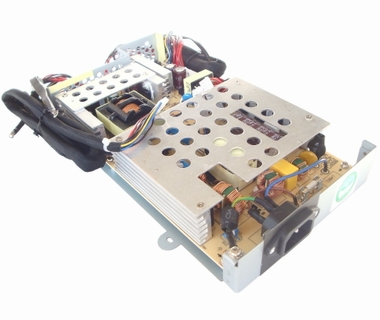 FSP Group FSP271-4F02 271W Open Frame Power Supply for LCD TVs
