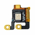 GPS Antenna Flex Cable for iPhone 5