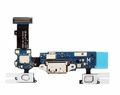 Home Button Charge Port Flex Cable for Samsung Galaxy S5 SM-G900M