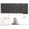 Laptop Keyboard for HP 8510P 8510W 452229-001 451020-001
