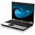 Save on computer parts, systems, and laptops at OutletPC.com's Sale!