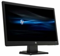 "HP W2371d 23"" LED 1080p Widescreen Monitor"