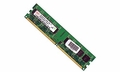 Hynix 1GB DDR2-800 240-pin DIMM PC2-6400 Memory Stick