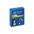 Intel Core i7-5820K 6-Core LGA2011 3.3GHz Unlocked Haswell-E Processor