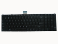 Keyboard for Toshiba Satellite 9Z.N7TSV.001 6037B0068102 9Z.N7USV.001