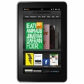 Kindle Replacement Parts