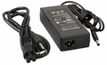 Laptop AC Adapter for Samsung AD-9019-90W
