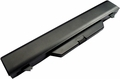 8-Cell Laptop Battery for HP 593576-001 513130-321 591998-141