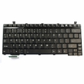 Laptop Keyboard for Toshiba Portege M200-S838 M205-S810 M400 Series