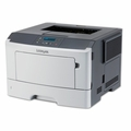 Lexmark MS410dn High Yield Duplex Mono Laser Printer