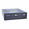 LG GH24NSC0 Internal 24x Super Multi DVDRW Drive with M-DISC