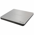 LG GP60NS50 USB 2.0 Ultra Slim External DVDRW