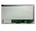 LG LP140WH1-TLC2 14 Inch Glossy 40-Pin Replacement LCD 1366x768