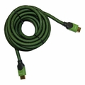 Masscool CB-HH015 High Speed HDMI to HDMI cable 15 feet