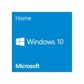 Microsoft Windows 10 OEM - Home 64-bit