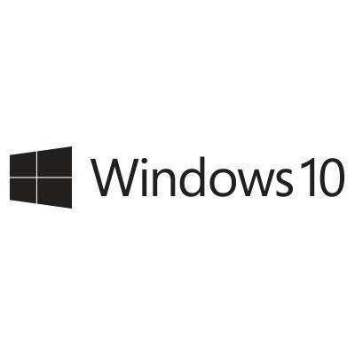 Windows 8 key sale outlet share the knownledge