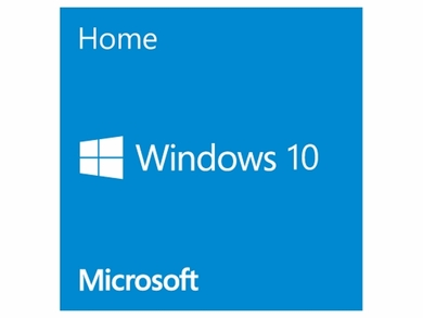 microsoft windows 10 support