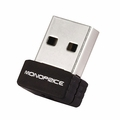 MonoPrice 8072 Wireless 802.11N LAN Ultra-Mini USB Adapter