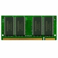 Mushkin 991306 512MB (1x512MB) SODIMM DDR-400 PC3200 Laptop RAM
