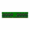 Mushkin 991584 1GB DDR3-1333 PC3-10666 Desktop Memory Module