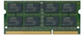 Mushkin 991647 1x4GB DDR3-1333Mhz PC3-10666 SODIMM Laptop RAM