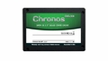 """Mushkin Chronos Deluxe 120GB 2.5"""" Solid State Drive"""