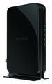 NETGEAR CM500-100NAS DOCSIS 3.0 High Speed Cable Modem Certified for Comcast XFINITY and Time Warner Cable