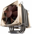 Noctua NH-U9B SE2 Compact Quiet Universal Intel & AMD CPU Cooler