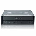 LG UH12NS30 SATA Internal 5.25 in Blu-ray Drive