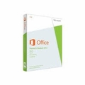 Office 2013 Home & Student Software Product Key Card - 1 PC