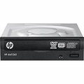 PLDS HP1265I HP 1265I INTERNAL DVD WRITER